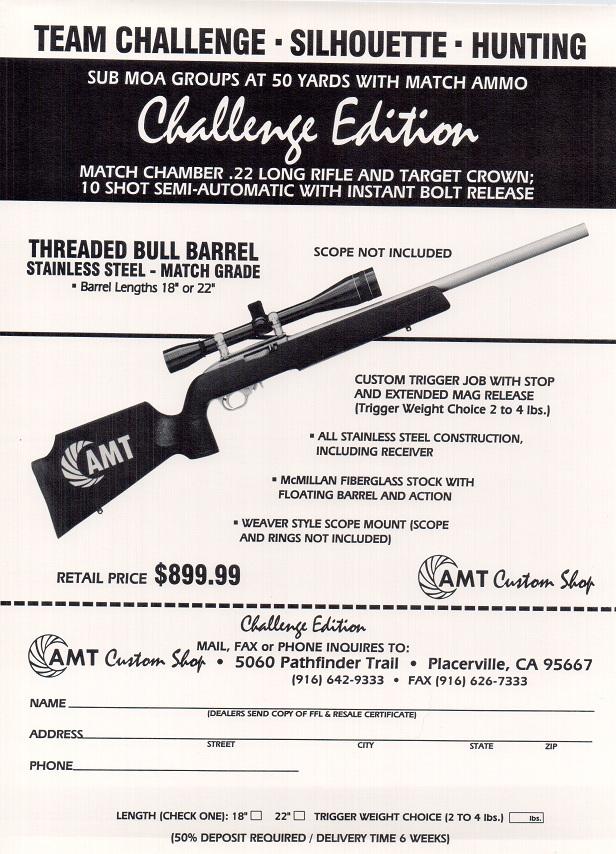 amt-sales-flyers-1995-22-rifle