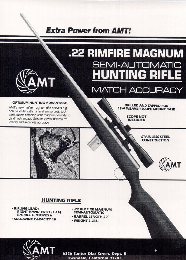 amt-sales-flyers-1995-22wmr-rifle