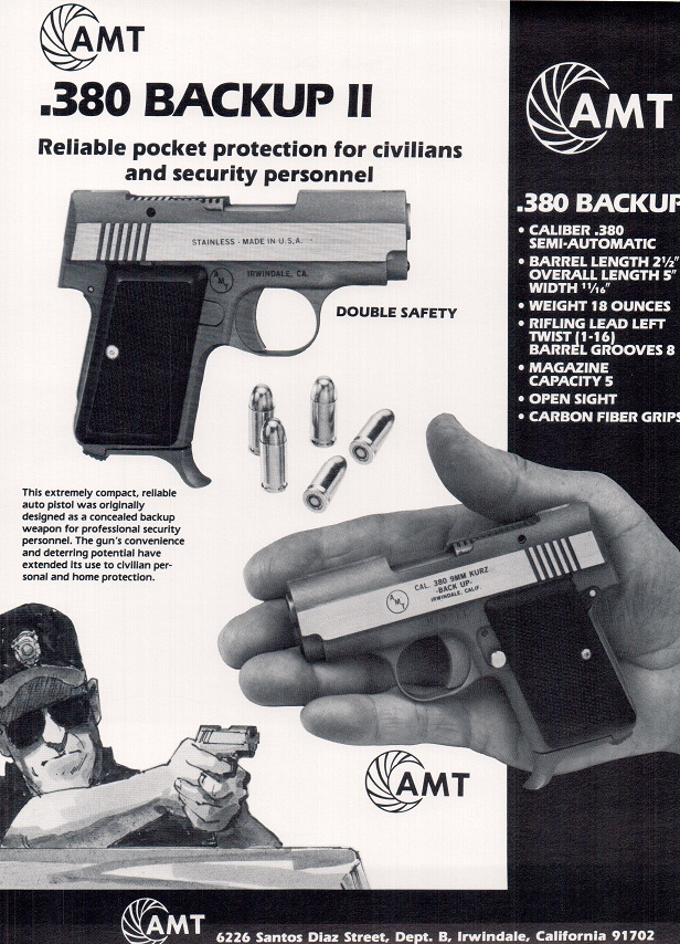 amt-sales-flyers-1995-380-backup-ii