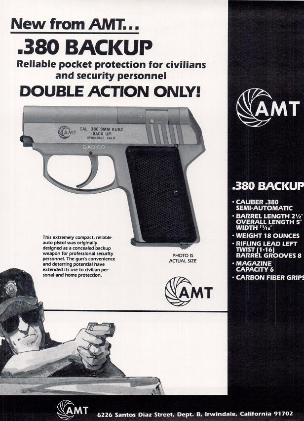 amt-sales-flyers-1995-380-backup