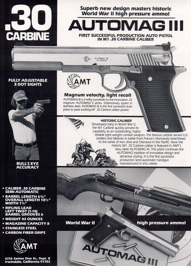amt-sales-flyers-1995-automag-iii