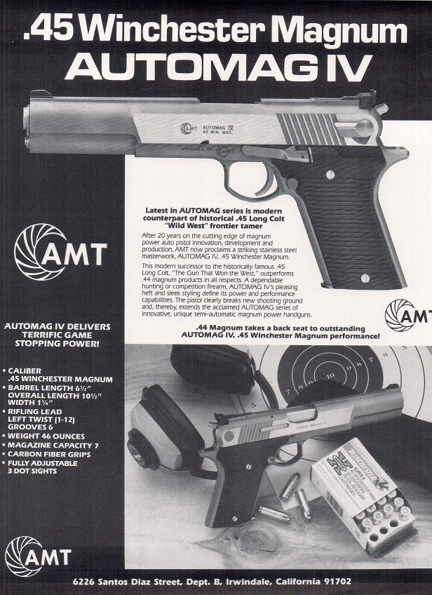 amt-sales-flyers-1995-automag-iv