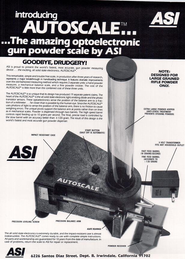 amt-sales-flyers-1995-autoscale