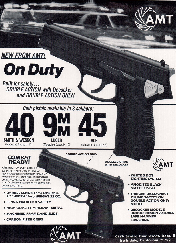 amt-sales-flyers-1995-on-duty