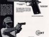 amt-sales-flyers-1995-45acp-longslide