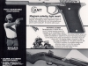 amt-sales-flyers-1995-automag-iii