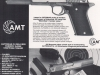 amt-sales-flyers-1995-automag-iv