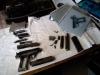 AutoMag Parts 1
