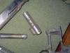 AutoMag Parts 6