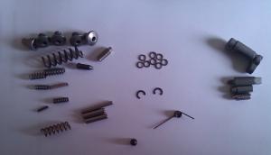 Automag parts