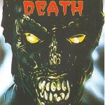 Scared to Death (1981)