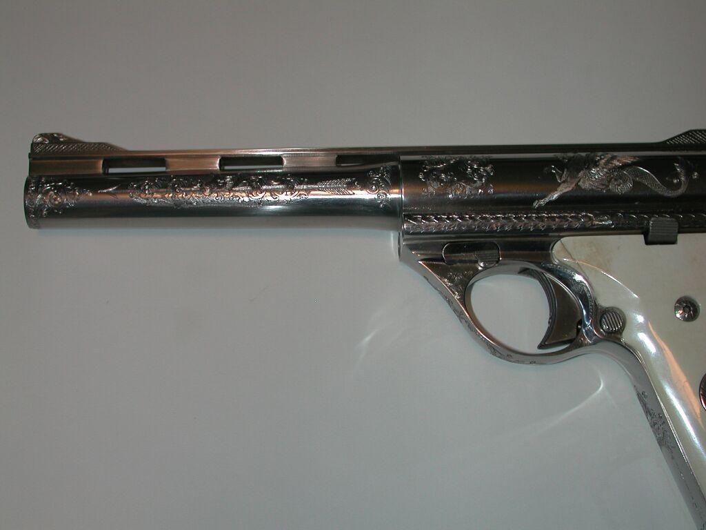 WGC-3